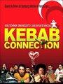 Affiche de Kebab connexion