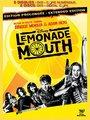 Affiche de Lemonade Mouth