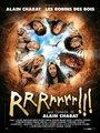 Affiche de RRRrrrr!!!