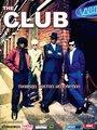 Affiche de The Club