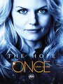 Affiche de Once upon a time