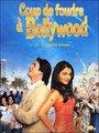 Affiche de Coup de foudre à Bollywood