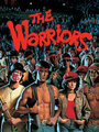 Affiche de The Warriors