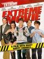 Affiche de Extreme Movie