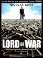 Affiche de Lord of war