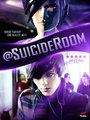Affiche de Suicide room