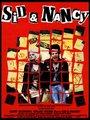 Affiche de Sid & Nancy