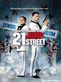 Affiche de 21 Jump Street