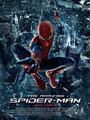 Affiche de The Amazing Spider-Man