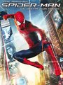 Affiche de The Amazing Spider-Man : le destin d'un héros