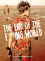 Affiche de The End of the F***ing World