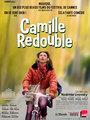 Affiche de Camille redouble