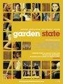 Affiche de Garden State