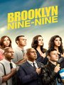 Affiche de Brooklyn Nine-Nine