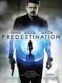 Affiche de Predestination
