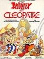 Affiche de Asterix et Cléopatre