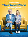 Affiche de The Good Place