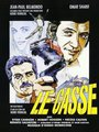 Affiche de Le Casse