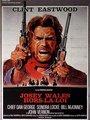 Affiche de Josey Wales hors-la-loi