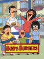 Affiche de Bob's Burgers