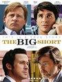 Affiche de The Big Short