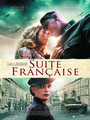 Affiche de Suite française