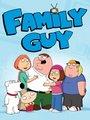 Affiche de Family Guy
