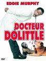 Affiche de Docteur Dolittle