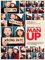 Affiche de Man up