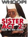Affiche de Sister act 2