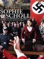 Affiche de Sophie Scholl - Les derniers jours