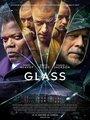 Affiche de Glass
