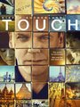 Affiche de Touch