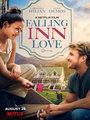 Affiche de Falling inn love