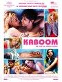 Affiche de Kaboom