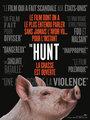 Affiche de The Hunt