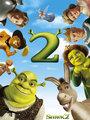 Affiche de Shrek 2
