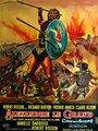 Affiche de Alexandre le Grand
