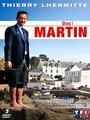 Affiche de Doc Martin
