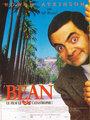 Affiche de Bean
