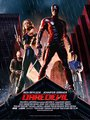 Affiche de Daredevil