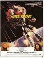 Affiche de Meteor