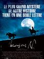 Affiche de Monsieur N.