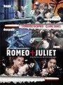 Affiche de Roméo + Juliette