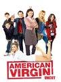 Affiche de American virgin