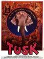 Affiche de Tusk