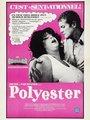 Affiche de Polyester