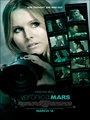 Affiche de Veronica Mars - le film