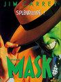 Affiche de The Mask