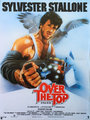 Affiche de Over the top
